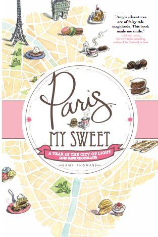 paris-my-sweet
