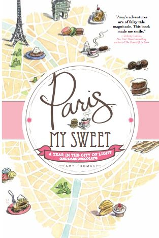 paris-my-sweet