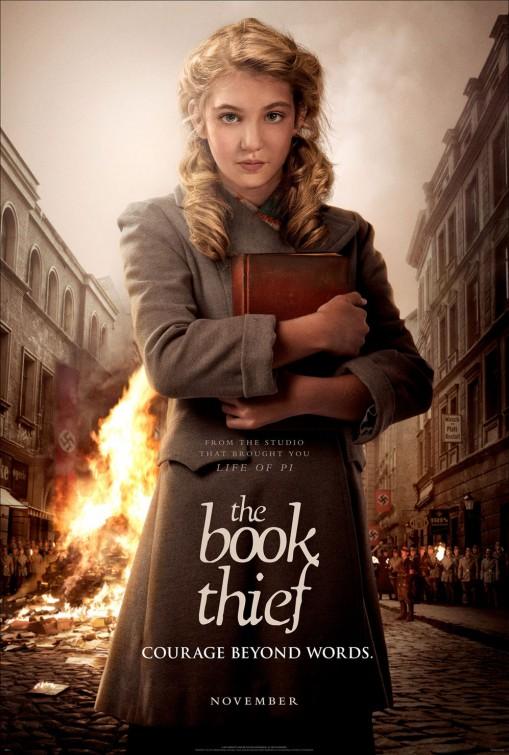 book_thief