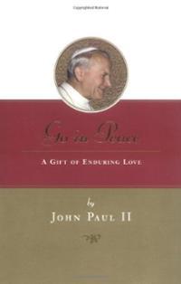 go-in-peace-gift-enduring-love-john-paul-ii-hardcover-cover-art