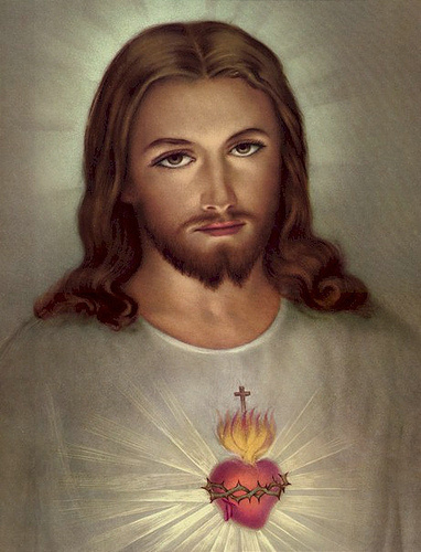 devotion-to-the-sacred-heart-of-jesus