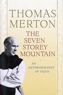 The-Seven-Storey-Mountain-9780156010863