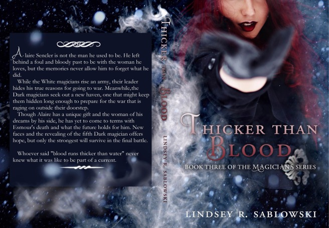 TTB official Bookjacket