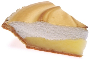 Lemon_Meringue_Pie_large