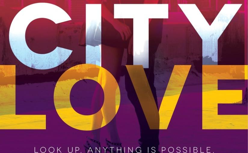 Guest Post: Five Inspiring New York CityStops