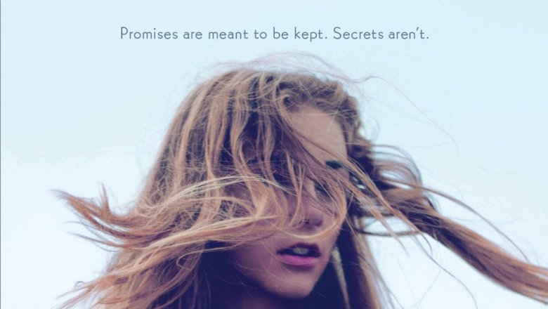 Review: <i>Every Last Promise</i> by KristinHalbrook