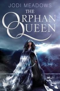 OrphanQueen-HC-C-677x1024