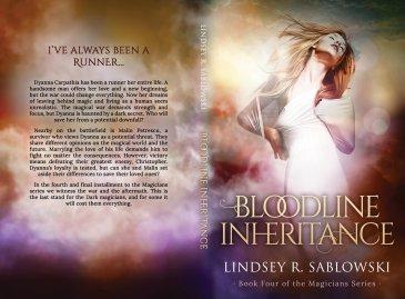 bloodlineinheritance bookjacket1