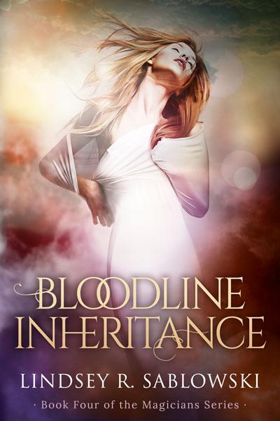 bloodlineinheritance-sablowski-ebookweb