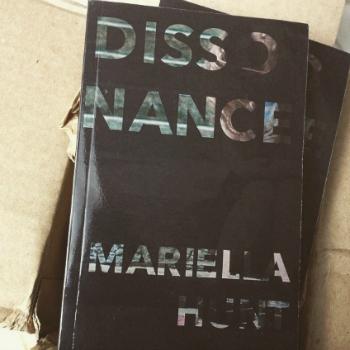 dissonancebox