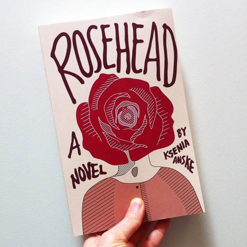 Rosehead+cover+1
