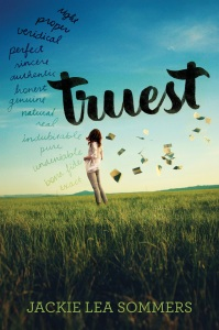 CoverReveal_F15_Truest