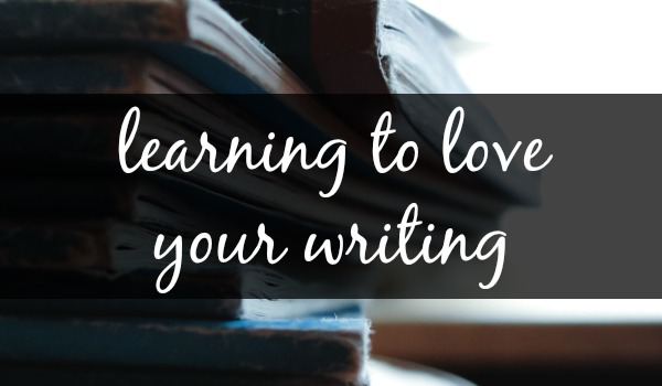 lovewriting