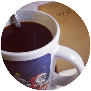 coffee1circle