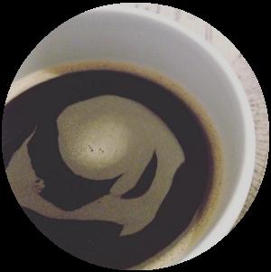 coffee2round