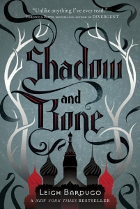 shadow-and-bone1