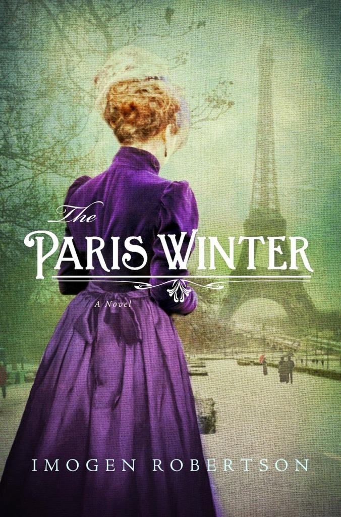 ParisWinter_revised2
