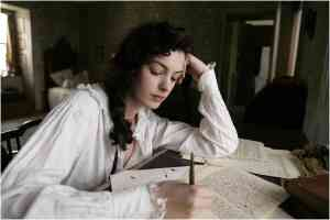 2007_becoming_jane_006
