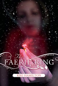 faerie-ring-cover-final