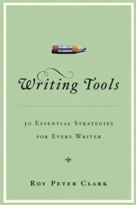 writingtools
