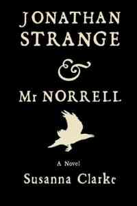 Jonathan-Strange-and-Mr-Norrell-by-Susanna-Clarke