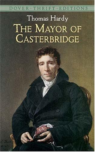 thomas_hardy-the-mayor-of-casterbridge