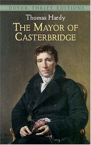 thomas_hardy-the-mayor-of-casterbridge