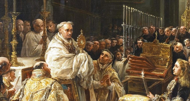 The Catholic Series: My NextChallenge
